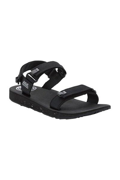 Jack Wolfskin Outfresh Sandal Kadın Sandalet - 4039461-6078