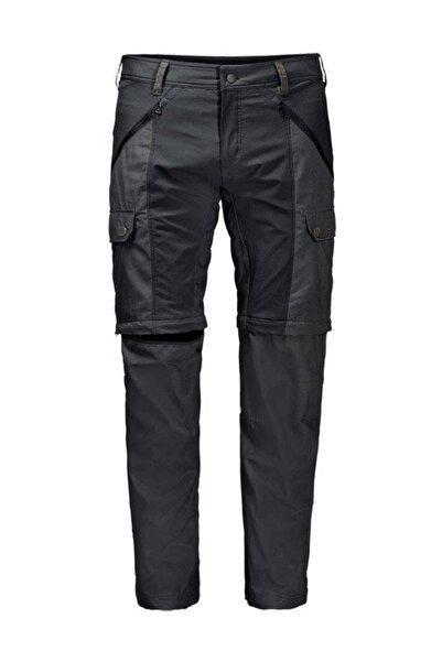 Jack Wolfskin Dawson Flex Zip Off Pants Erkek Pantolon - 1504581-6350