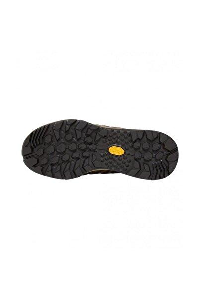 Hedgehog Hike II Goretex Kadın Ayakkabı - T939IBGSQ