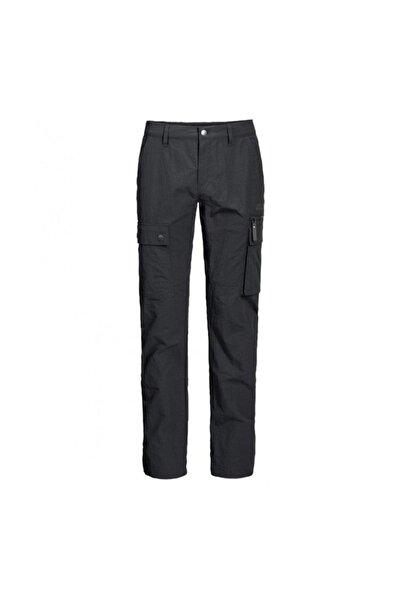 Jack Wolfskin Lakeside Pants Erkek Pantolon - 1505371-6350