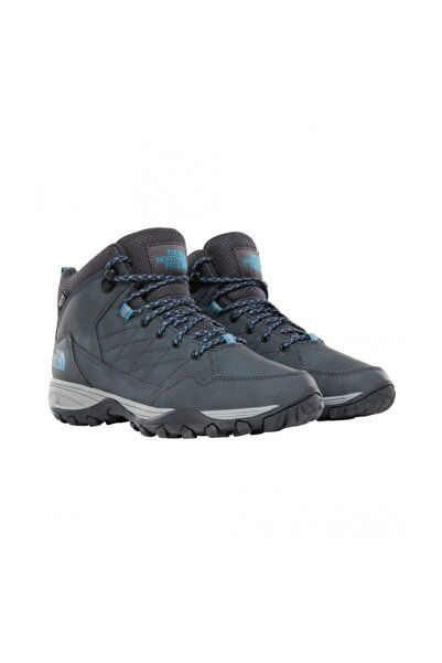 THE NORTH FACE Kadın  Storm Strıke 2 Wp Outdoor Bot & Bootie Nf0A3Rrrgu81