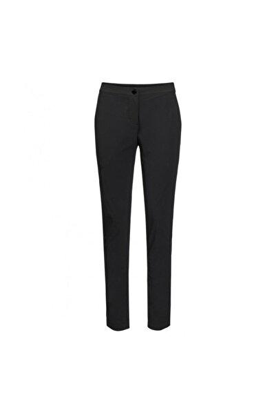 Jack Wolfskin JWP Pant Kadın Pantolon - 1505651-6000