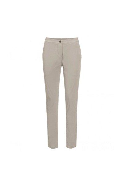 Jack Wolfskin Kadın Spor Pantolon 1505651-6261