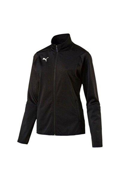 Puma Liga Training Kadın Ceket - 65568903