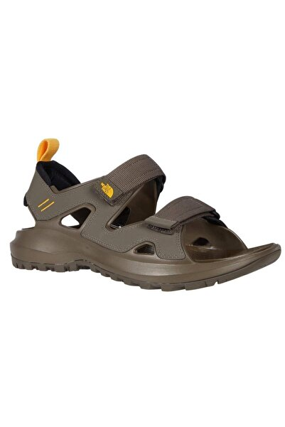 THE NORTH FACE Erkek Outdoor Sandalet - T946bhqh2