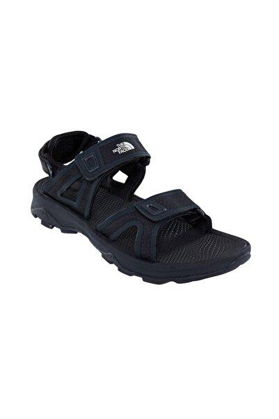 THE NORTH FACE Hedgehog Sandal Iı Erkek Sandalet - T0cc3dlq6