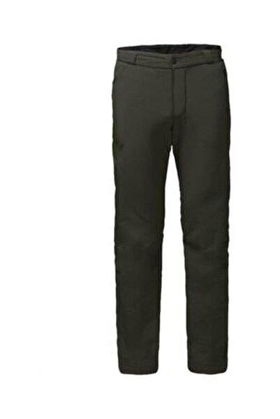 Activate Thermic Pants Erkek Pantolon - 1503601-5515