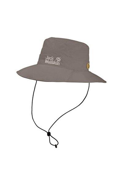 Jack Wolfskin Supplex Mesh Hat Unisex Şapka - 1902042-5116