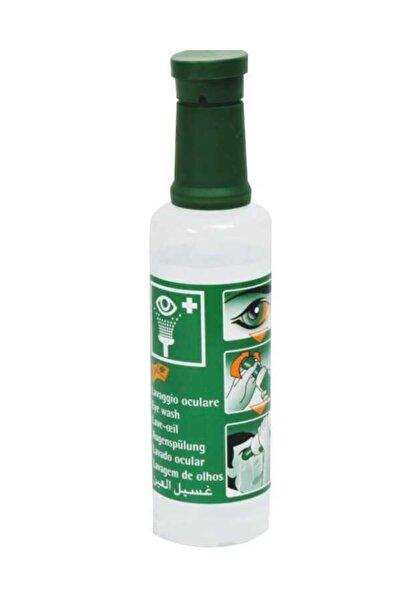 Braun Steril Saline Göz Duşu Solüsyonu 500 Ml