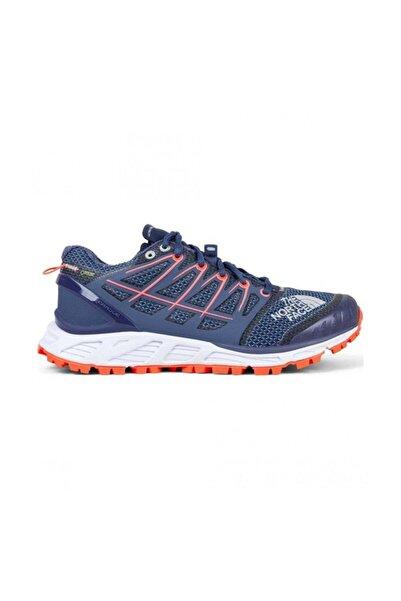 Ultra Endurance 2 GTX Kadın Ayakkabısı - T93FXTC56