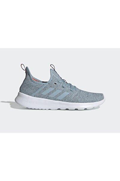 adidas CLOUDFOAM PURE Siyah kadin Sneaker Ayakkabı 100630815