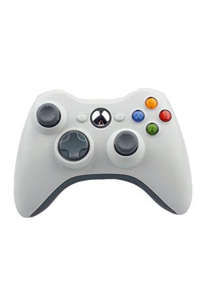 MICROSOFT Xbox 360 Wireless Kablosuz Oyun Kolu - Gri