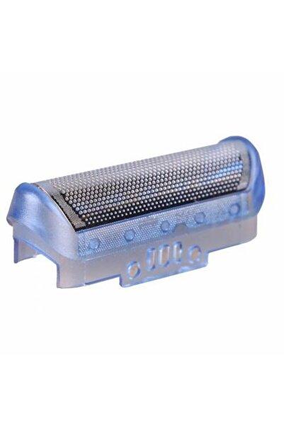 Braun 10b-20b Traş Makinası Elek+plastik Kafa