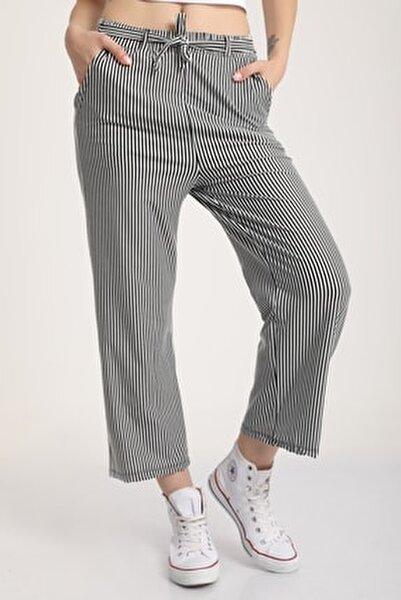 MD trend Pantolon