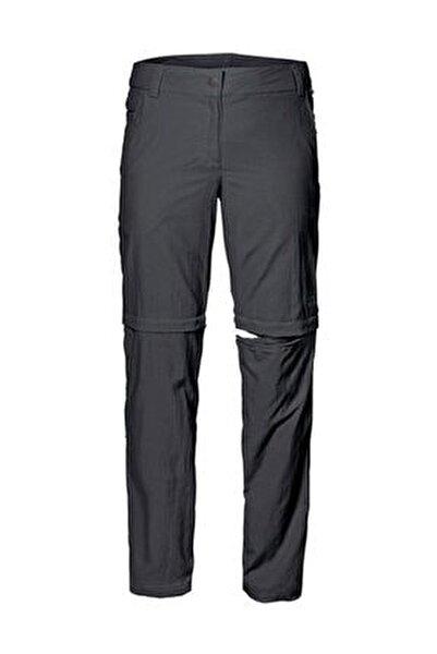 Marakech Zip Off Kadın Pantolon - 1503641-6350