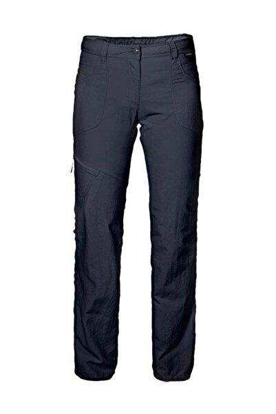 Jack Wolfskin Marakech Roll Up Kadın Pantolon - 1503691-1910