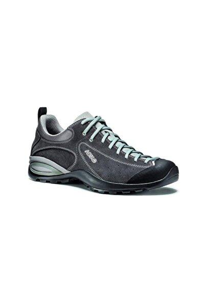 Asolo Shiver GV Gore-Tex Erkek Ayakkabısı - A25040 00 A516
