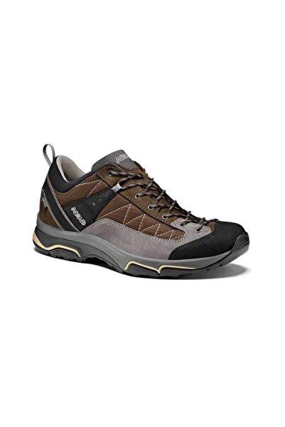 Asolo Pipe Erkek Su Geçirmez Günlük Ayakkabı
