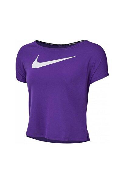 Nike Womens Running Cı9493-547