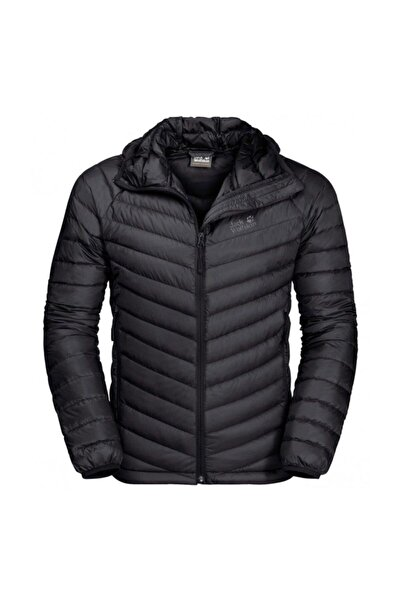 Jack Wolfskin Outdoor Montu Atmosphere
