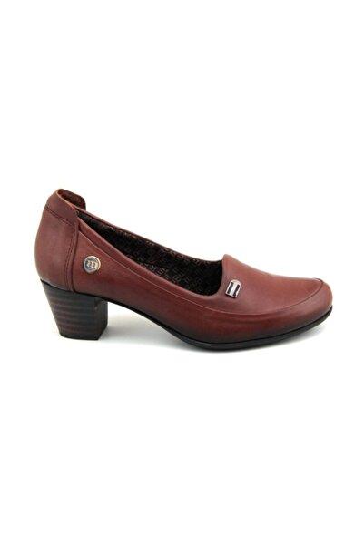 Mammamia 3310 Kadın Ayakkabı
