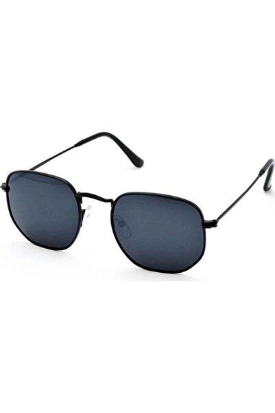 Kinary Beşgen Güneş Gözlüğü