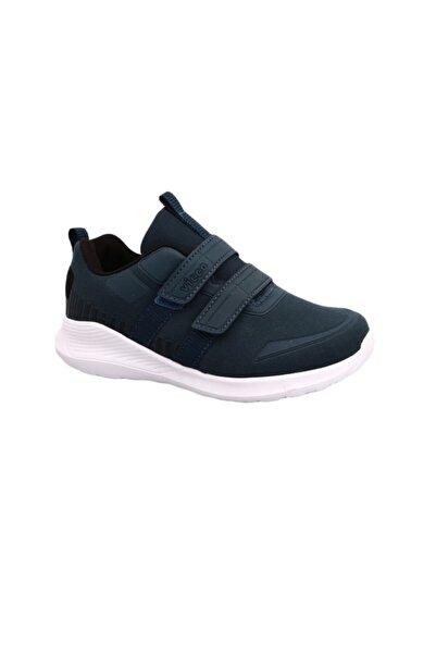 Vicco Milano Çocuk Filet Phylon Spor Ayakkabı
