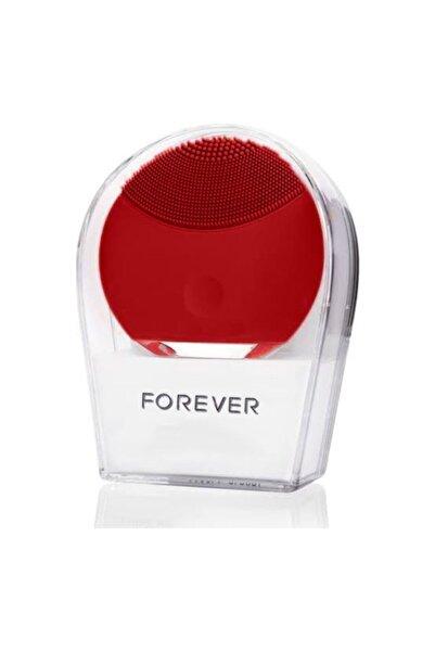 Forever Cilt Temizleme Cihazı ve Masaj Aleti 9900000313469