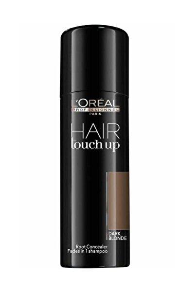 L'oreal Professionnel Hair Touch Up Dark Blonde Koyu Sari 75 ml