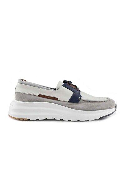 Fratelli Rossetti Erkek Sneaker Ayakkabı