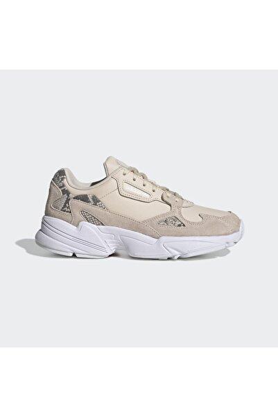Falcon Shoes Kadın Spor Ayakkabı