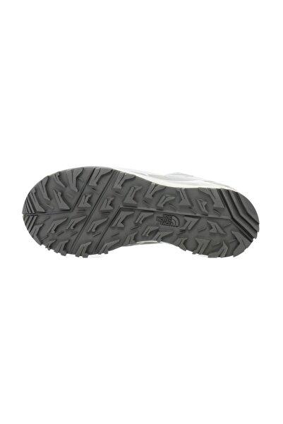 Litewave Fastpack II WP Kadın Ayakkabısı - T94PF4C8B