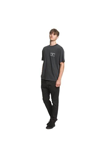 X Comp Erkek T-shirt