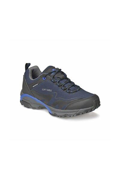 lumberjack Kadın Casual Ayakkabı - Fest Kadın Waterproof Outdoor Ayakkabı 100263757