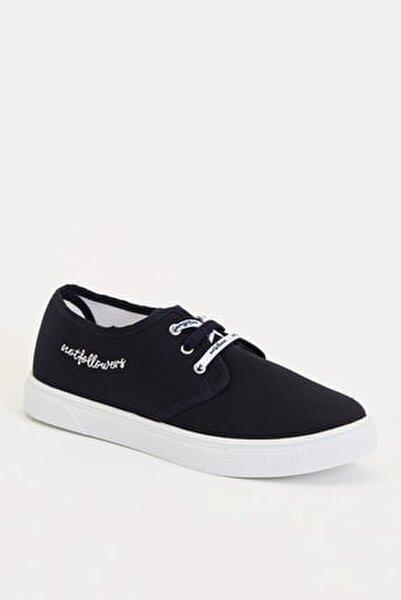 Defacto Sneaker
