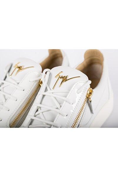 Giuseppe zanotti Sneakers Ayakkabı
