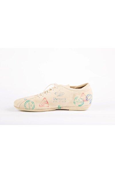 Cesare Paciotti Sneakers Ayakkabı