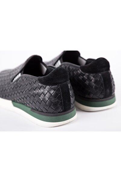 Bottega Veneta Sneakers Erkek