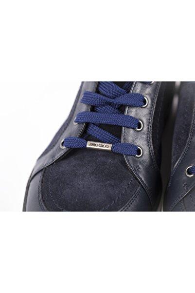 Jimmy Choo Sneakers Ayakkabı