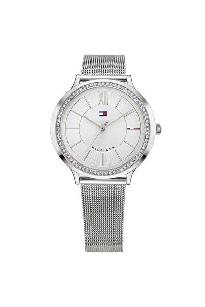 Tommy Hilfiger Watch Kadın Kol Saati  Th1781862