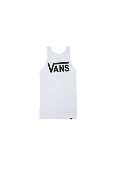 Vans Cls Tank Erkek Atlet Vn0001y3yb21