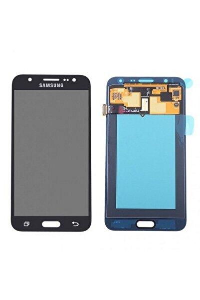 Samsung Galaxy J7 Prime 2 Lcd Ekran Dokunmatik Revize Siyah