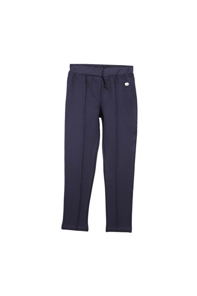 Breeze Lacivert Çocuk Pantolon