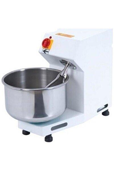 BOSFOR Hamur Yoğurma Makinası 5 Kg
