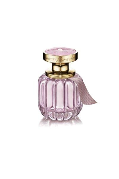 Amway Artıstry Flora Chıc Edp 50 ml Kadın Parfüm 24829358923
