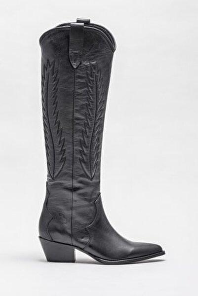 Kadın COHAN-1 Çizme 20K045
