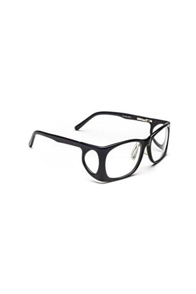 OLEY Kurşun Gözlük Radyasyon Koruyucu