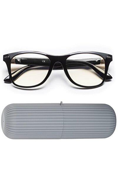 Transformacion Cestello Numaralı Gözlük Için Çerçeve G��zlük Kutusu Seti
