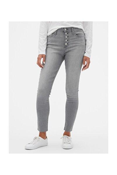 GAP Yüksek Belli Legging Pantolon