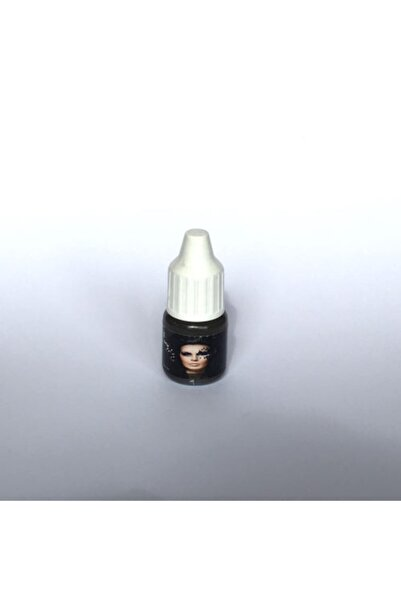 XLINETATTOO Dark Brown  Mıcrobladıng Ve Kalıcı Makyaj Boyası -  5mg  (usa)